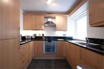 1 bedroom Terraced house to rent in Constable House...