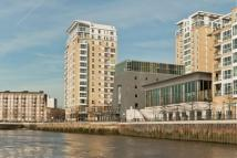 2 bed Apartment to rent in Belgrave Court Belgrave...