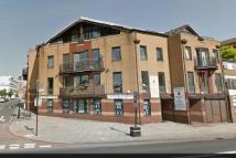 Flat to rent in Lion Court 435 The...
