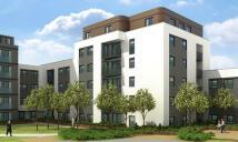 2 bedroom Apartment to rent in Quatro  Quatro...