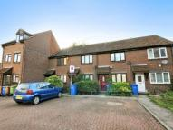 Terraced house to rent in Victory Way Victory Way...