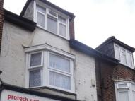 Apartment to rent in Green Lane,  Dagenham...
