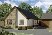 new development for sale in Maes Yr Ysgol, Templeton...