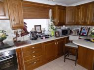 Flat for sale in Healing House, Immingham...