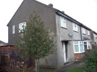 3 bed semi detached property in Worsley Road, Immingham...