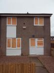 3 bed End of Terrace house in Somerton Road, Immingham...