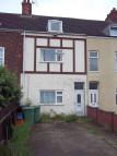 2 bedroom Flat to rent in Pelham Road, Immingham...