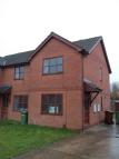 MUIRFIELD CROFT End of Terrace property to rent