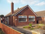 3 bed Detached Bungalow in STAINTON DRIVE...