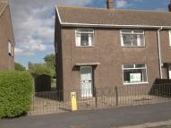 3 bed semi detached home for sale in Worsley Road, Immingham...
