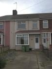 3 bedroom Terraced house for sale in Manby Road, Immingham...