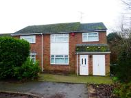Prudence Close semi detached house to rent