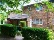 3 bedroom Terraced property in Spoondell, DUNSTABLE