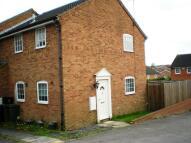 1 bed property in Felton Close, LUTON