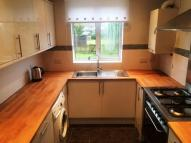semi detached property to rent in Luton Road, DUNSTABLE