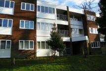 3 bedroom Apartment in Belroy Court...