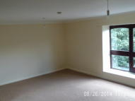 CAMBRIDGE ROAD Apartment to rent
