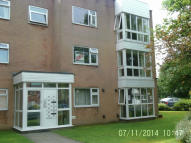 Apartment to rent in CLEGG STREET, Whitefield...