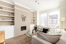 2 bedroom Maisonette for sale in Inglemere Road, Tooting...