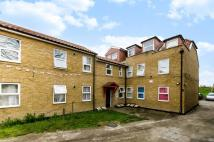 2 bedroom Flat to rent in Commonside East, Mitcham...