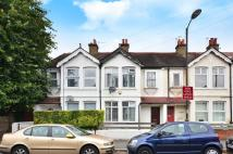 3 bed home for sale in St Marks Road, Mitcham...