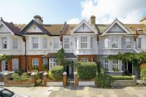 5 bed property in Penwortham Road...