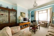 4 bed Terraced house in Thirsk Road, Tooting, CR4