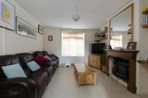 3 bed Terraced house for sale in Alexandra Road, Mitcham...