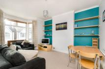 2 bedroom Flat to rent in Ribblesdale Road...