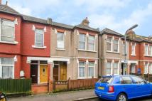 Grenfell Road Flat for sale