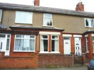 2 bedroom Terraced home in Harrington Road...