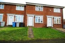 2 bedroom Terraced house to rent in Leicester Close...