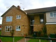 2 bedroom Flat to rent in Newark Drive, Corby