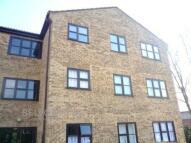 2 bed Flat to rent in Bonham Court, Kettering