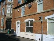 2 bedroom End of Terrace property in Havelock Street...