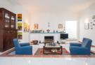 5 bed Detached home in Balestrate, Palermo...