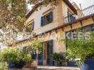 5 bedroom Villa for sale in Mondello, Palermo, Sicily