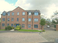 2 bedroom Apartment to rent in WARRINGTON STREET...