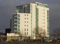 Apartment to rent in Ocean Reach...