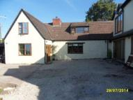 Character Property in Parkwell Lodge, Lisvane...