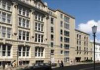 1 bed Flat in Cymric Buildings...