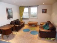 Apartment to rent in Kilcredaun House...