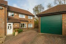 4 bedroom End of Terrace house for sale in Sandford Heights