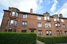 2 bedroom Flat in GADIE STREET, Glasgow...