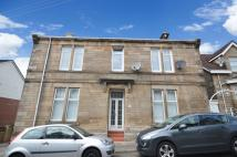 Ground Flat in ANWOTH STREET, TOLLCROSS...