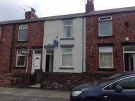 Terraced house to rent in Chamberlain Street...