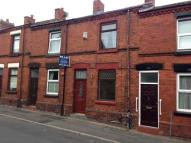 2 bed Terraced house to rent in Wellington Terrace...