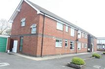 2 bed Flat in ASHCROFT AVENUE...