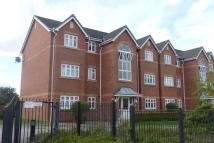 2 bedroom Flat to rent in Rollesby Gardens...
