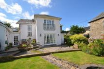 4 bedroom Detached house for sale in Latchley, Gunnislake